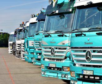 truck-3910170_1920